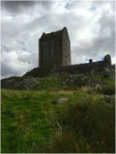 Smailholm-Tower