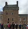 SCA SEPT 2015 TOUR SCOTTISH BORDERS