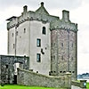 Castle Warfare Part VI: The English capitulate at Broughty Castle 1550