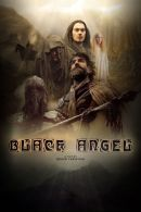 Black Angel 1980